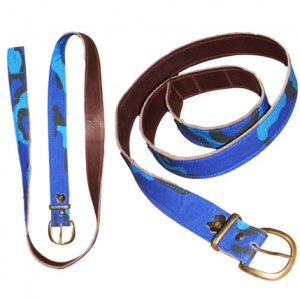 Zarco - Belt