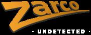 Zarco Safety Camo