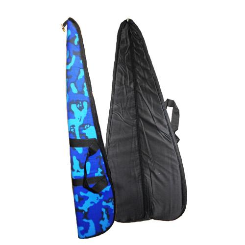 Zarco - Rifle-bag