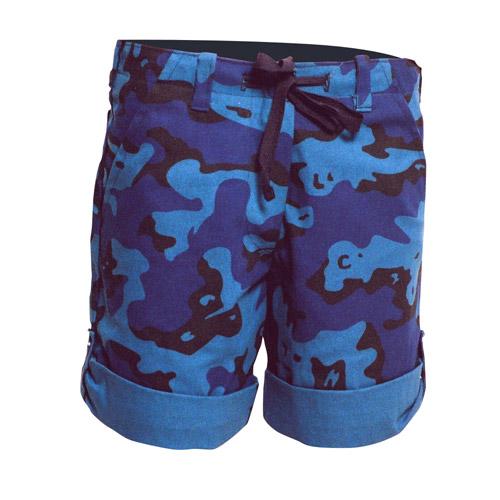 Hunting Shorts
